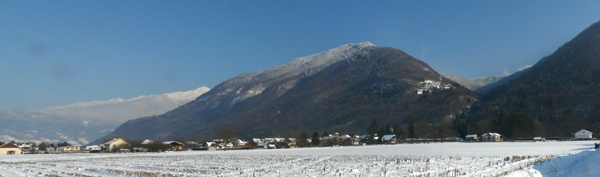 Chamoux - photo A/JFD
