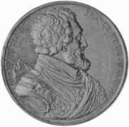 Henri IV - Source : Gallica.fr